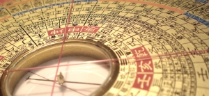 Feng Shui for wealth - The Power of Money